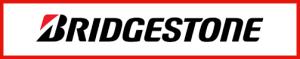 اطارات-بريجستون-Bridgestone-الكويت