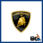 اطارات-لامبورغيني